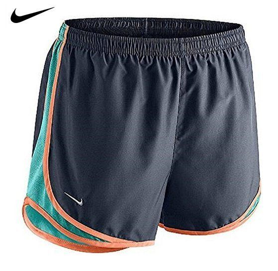 amazon volleyball hose blau herren nike