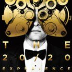 Justin Timberlake's The 20/20 Experience is the best-selling album so far this year. It has been the front-runner to win the Grammy for Album of the Year virtually since the week it was released in March. But that doesn't mean the public was clamoring for a sequel—less than seven months after the album's release. The [...]