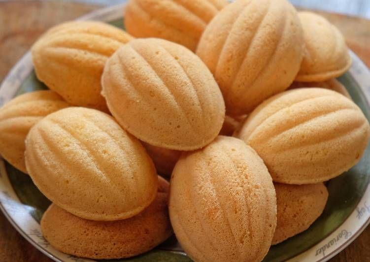 Resep Bolu Klemben Oleh Susi Agung Resep Resep Makanan Pendamping Kue