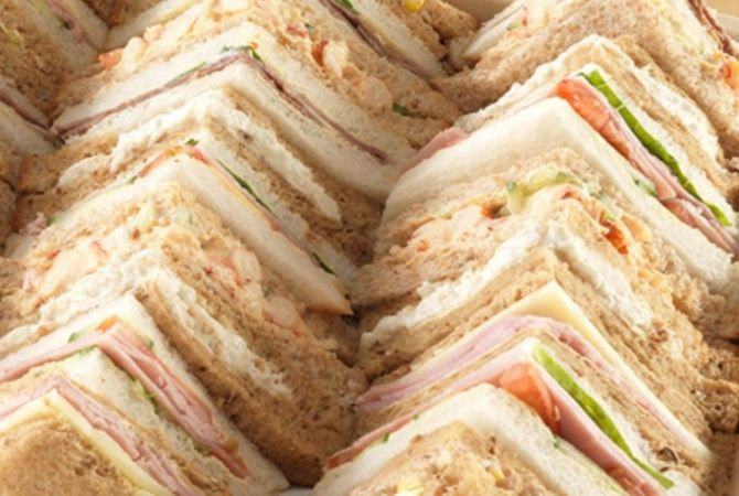 537617274249801087 on subway party platters
