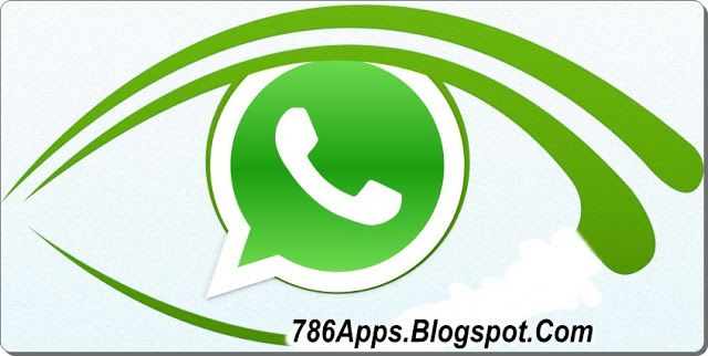WhatsApp Messenger 2.12.126 For Android Full Download