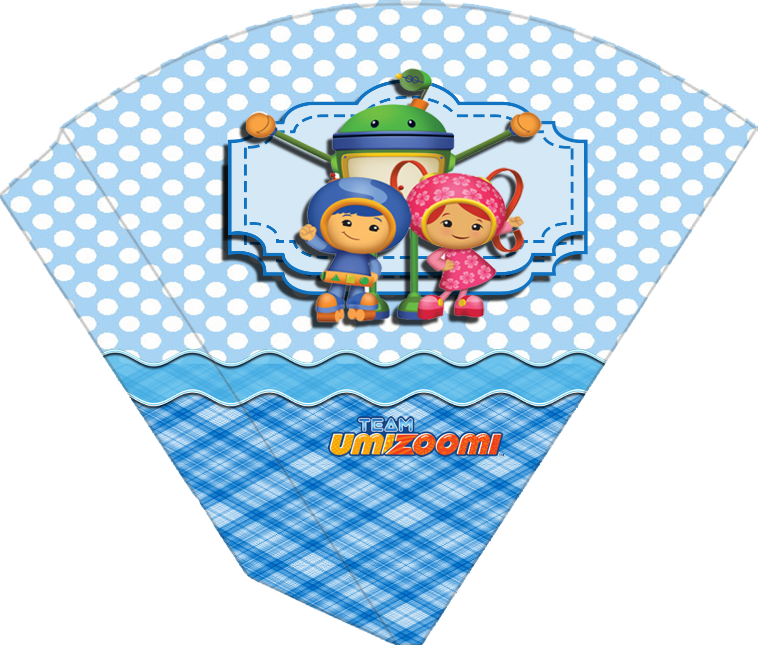 Pin By Crafty Annabelle On Umizoomi Printables Party