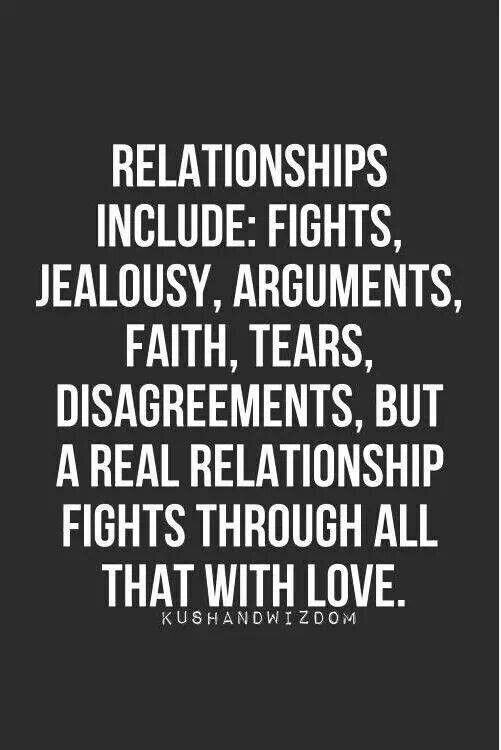 So True Love Him Good To Know Relationships Relationship
