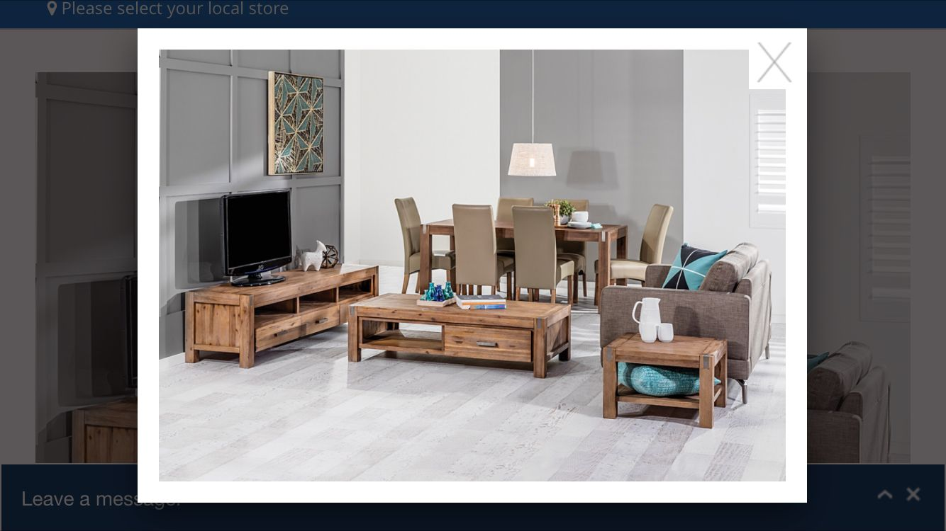 Refresh Your Room With A Smart Stylish Living Dining Furniture Package From Amart For The Lowest Prices Guaranteed