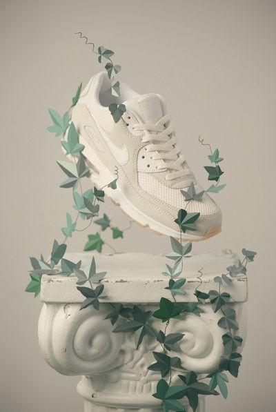 Pin by Aurelycerise on - Shoes -  b0a6f8558b4a
