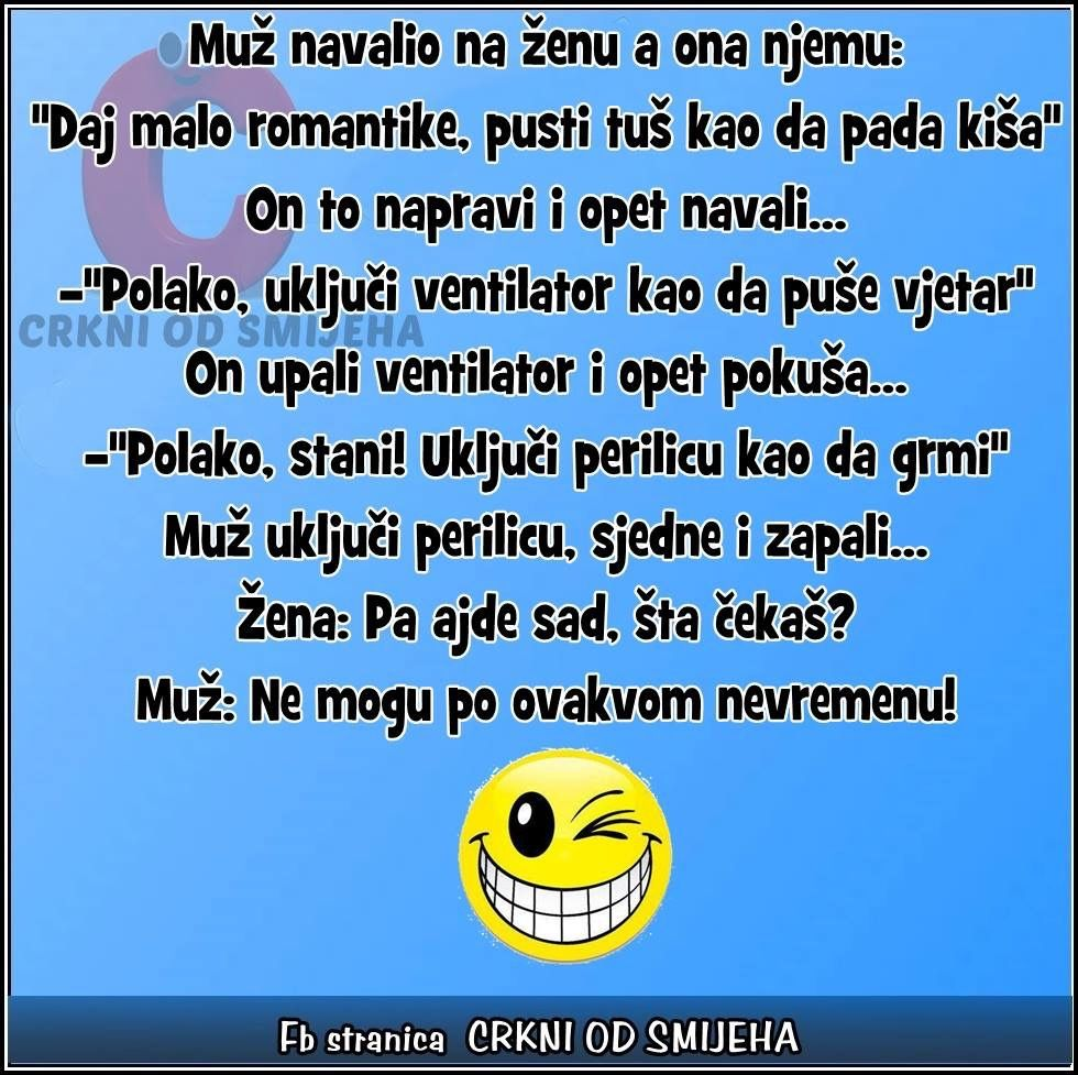 Pin By Milos On Humor Life Quotes Dont Forget To Smile Funny