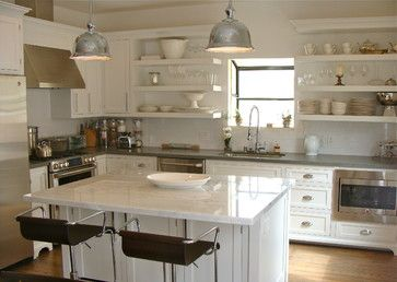 1920u0027s kitchen revival custom inset shaker doors with exposed hinges furniture details on toe