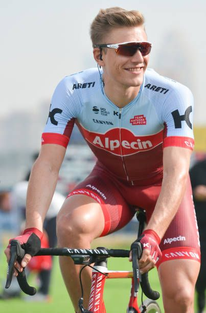 Image result for marcel kittel