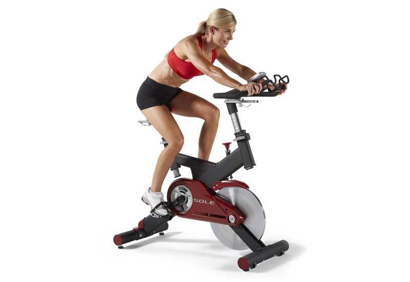 Pin By Spin Bike Pro On Spin Bike Reviews Biking Workout Best