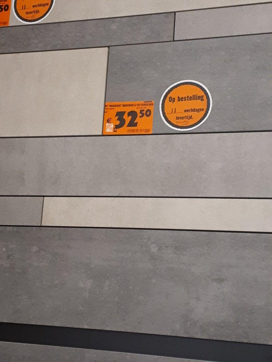 Pin van Gerard Den Hertog op Badkamer | Pinterest - Badkamer