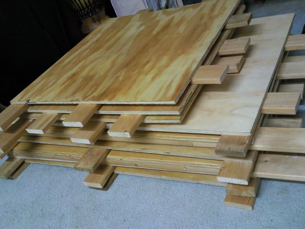 Re Diy Dance Floors Home Gym Add Ons Pinterest