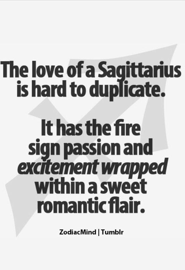 sagittarius sagittarius love astrology
