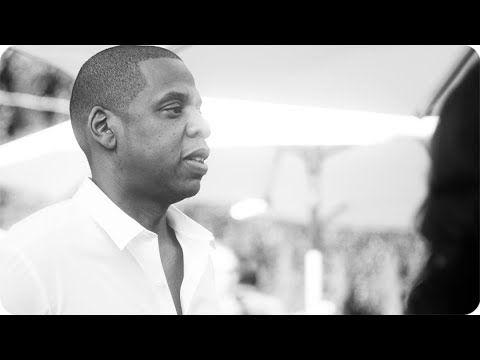 JAY Z #TIDALforALL The Dynasty Roc La Familia Pinterest Jay - best of jay z blueprint song cry