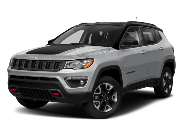 Chrysler Jeep Dodge Ram Incentives Deals Near Me Okc Jeep