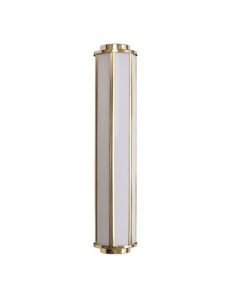 1000 Images About LIGHTING On Pinterest   Design Bathroom  Task. Brass Bathroom Wall Lights Uk   Rukinet com