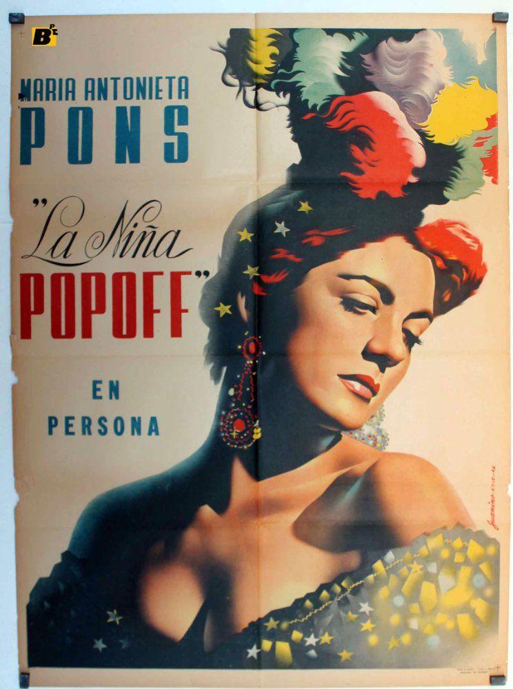 Download La niña popoff Full-Movie Free
