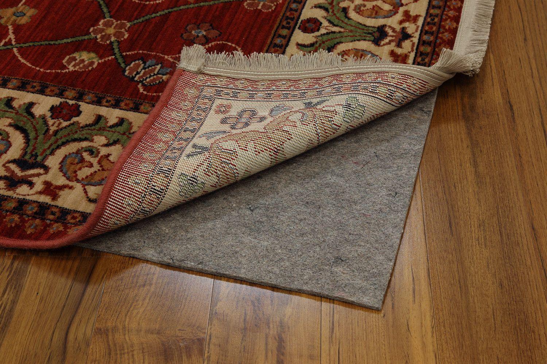 Dual surface rug pad rug pad rugs small rugs