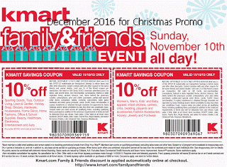 photo about Torrid Printable Coupons named Kmart discount codes december totally free printable discount coupons december