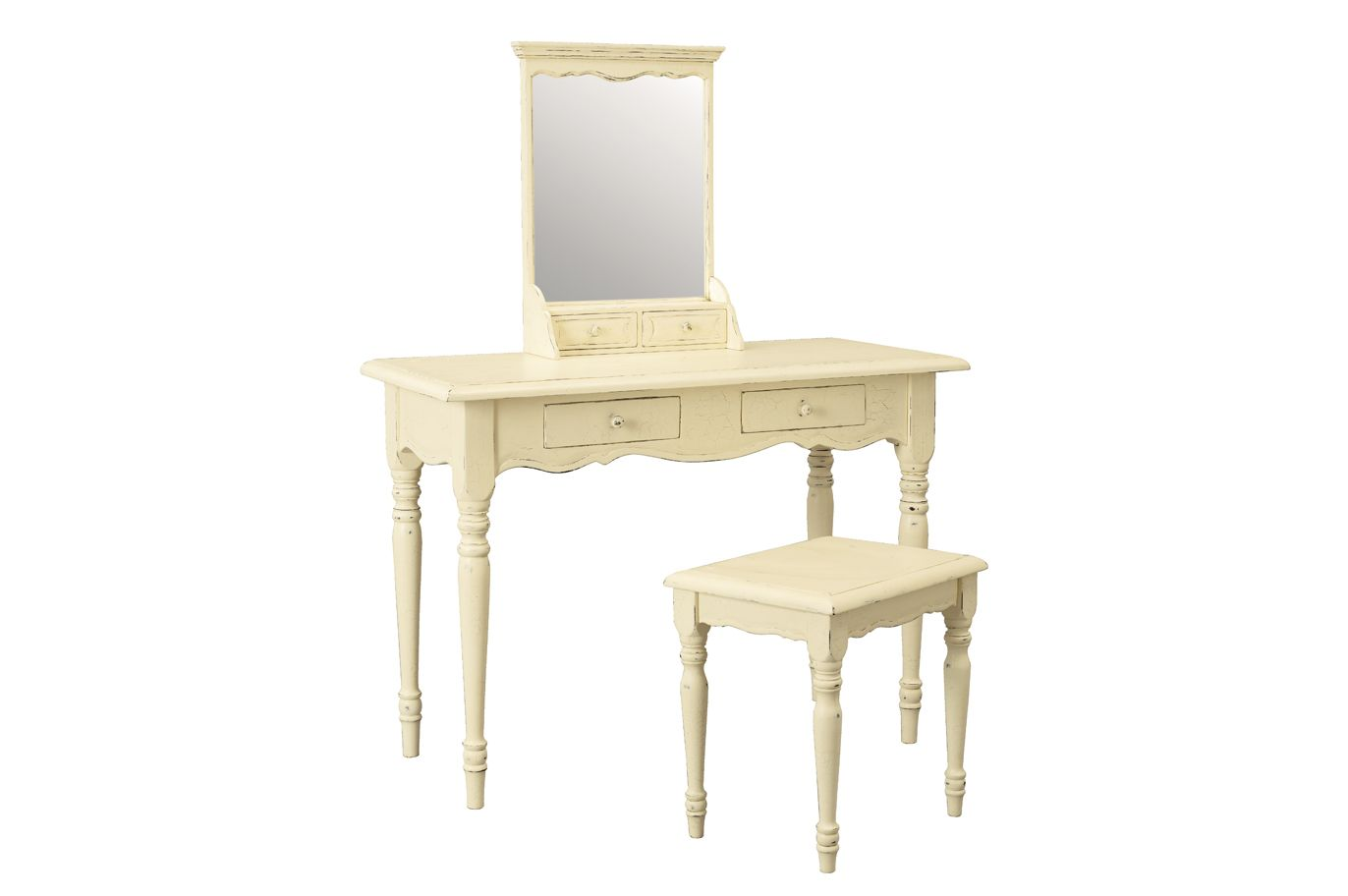 size 40 10af8 7ce98 Bramley Dressing Table & Stool Set from LAURA ASHLEY | Room ...