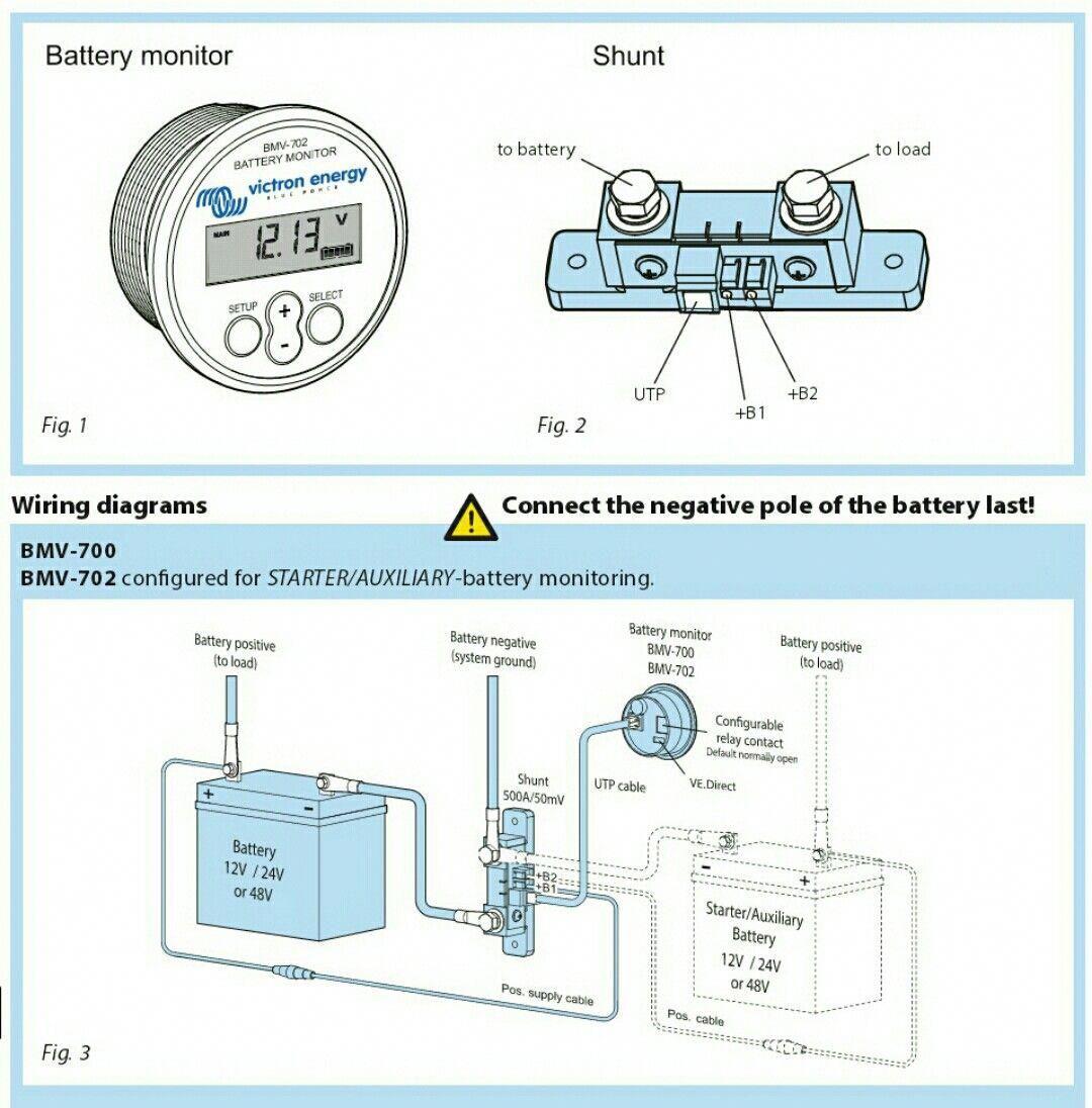 Microcontroller Circuit Page 3 Microcontroller Circuits Nextgr