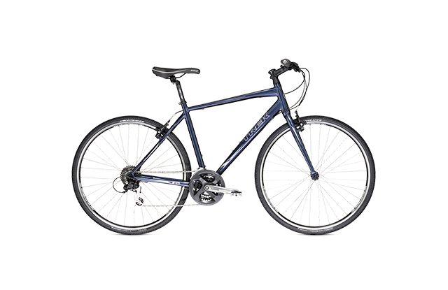 The Best Hybrid Bike Hybrid Bike Commuter Bike Bike