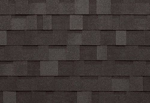 Best Iko Cambrige Dual Black Asphalt Roofing Shingles Reviews 640 x 480