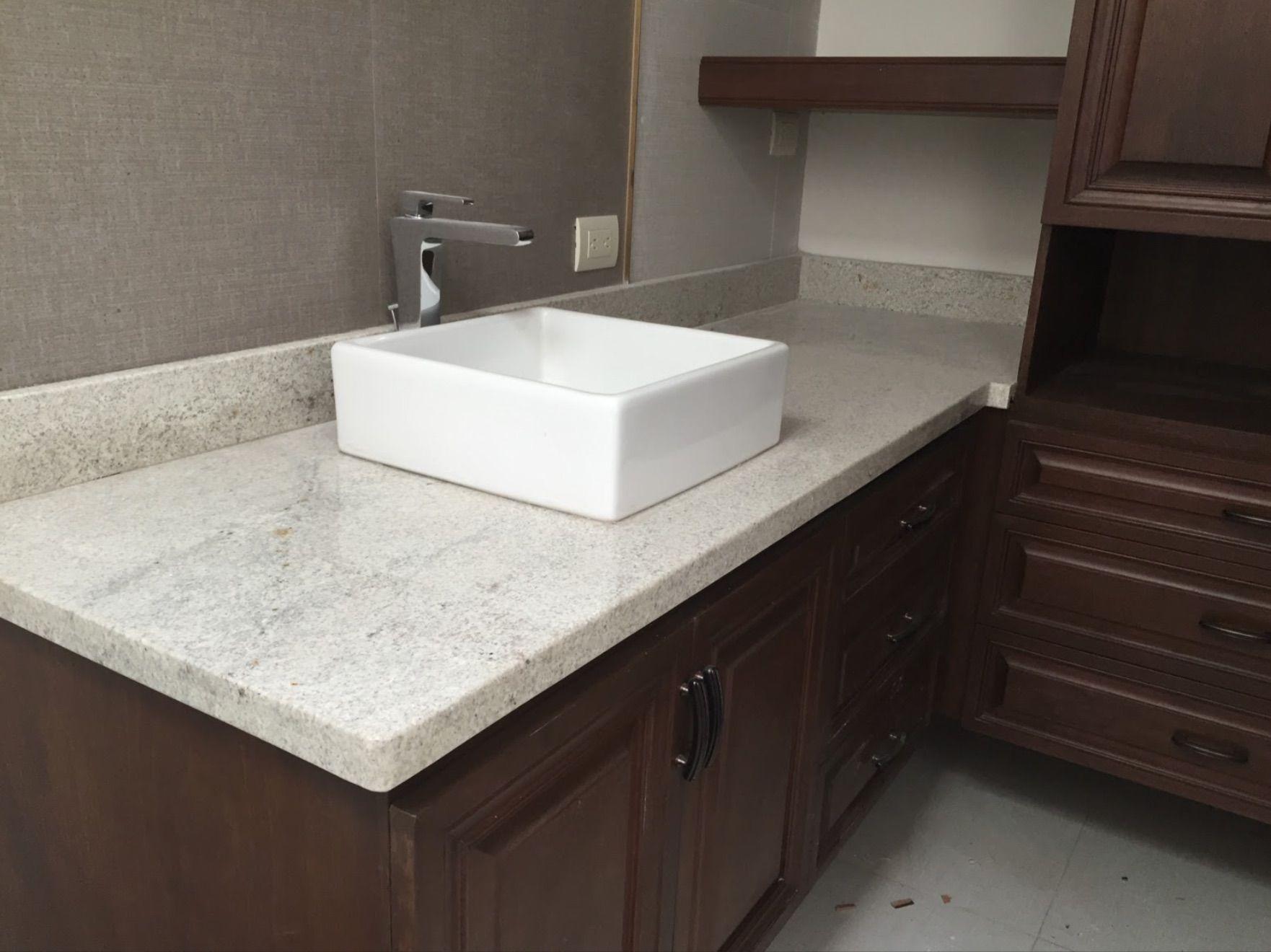Granito bathroom ba o lavado sinks - Lavabo para cocina ...