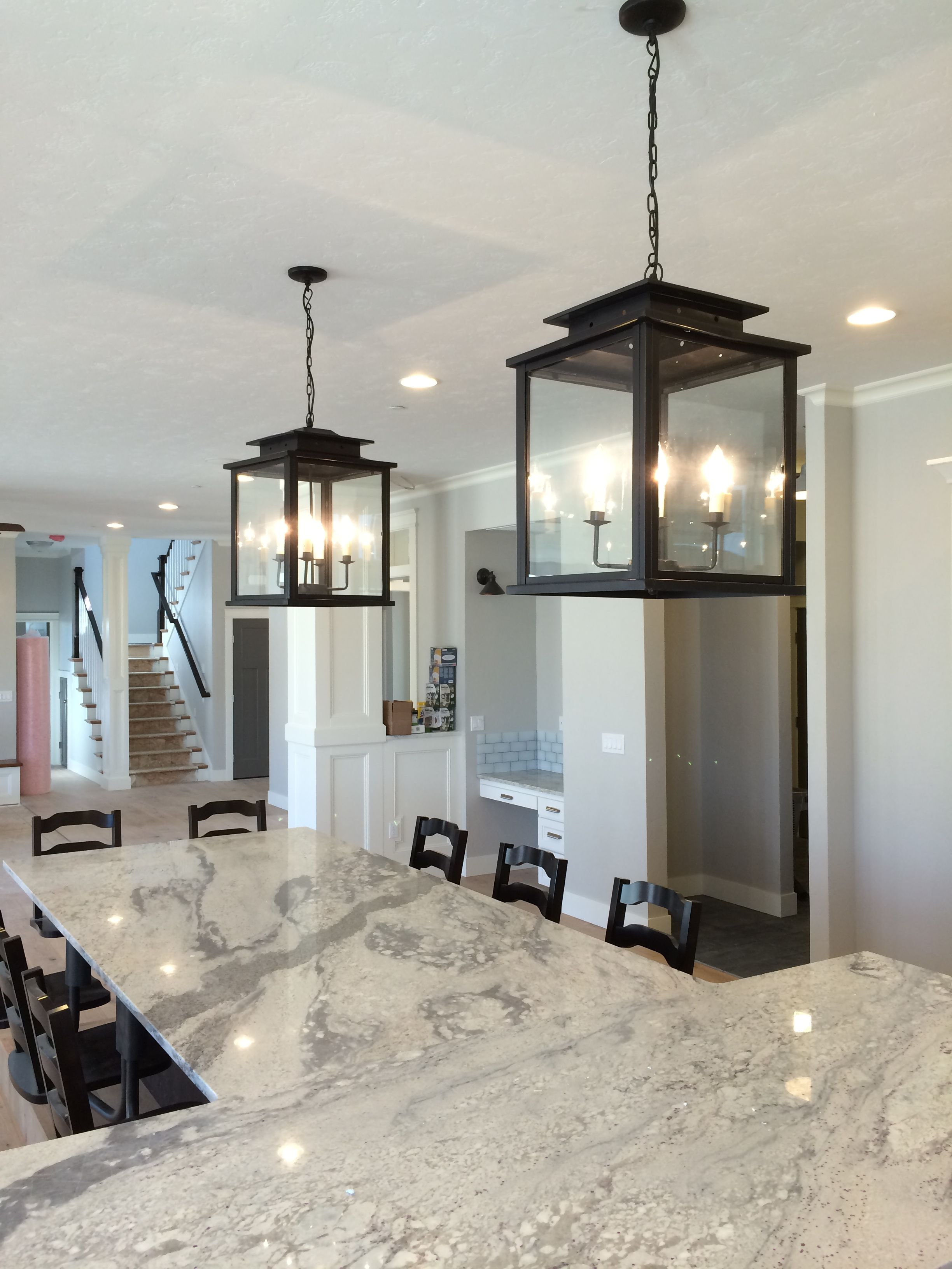 Pin by on Pottery barn light fixtures in