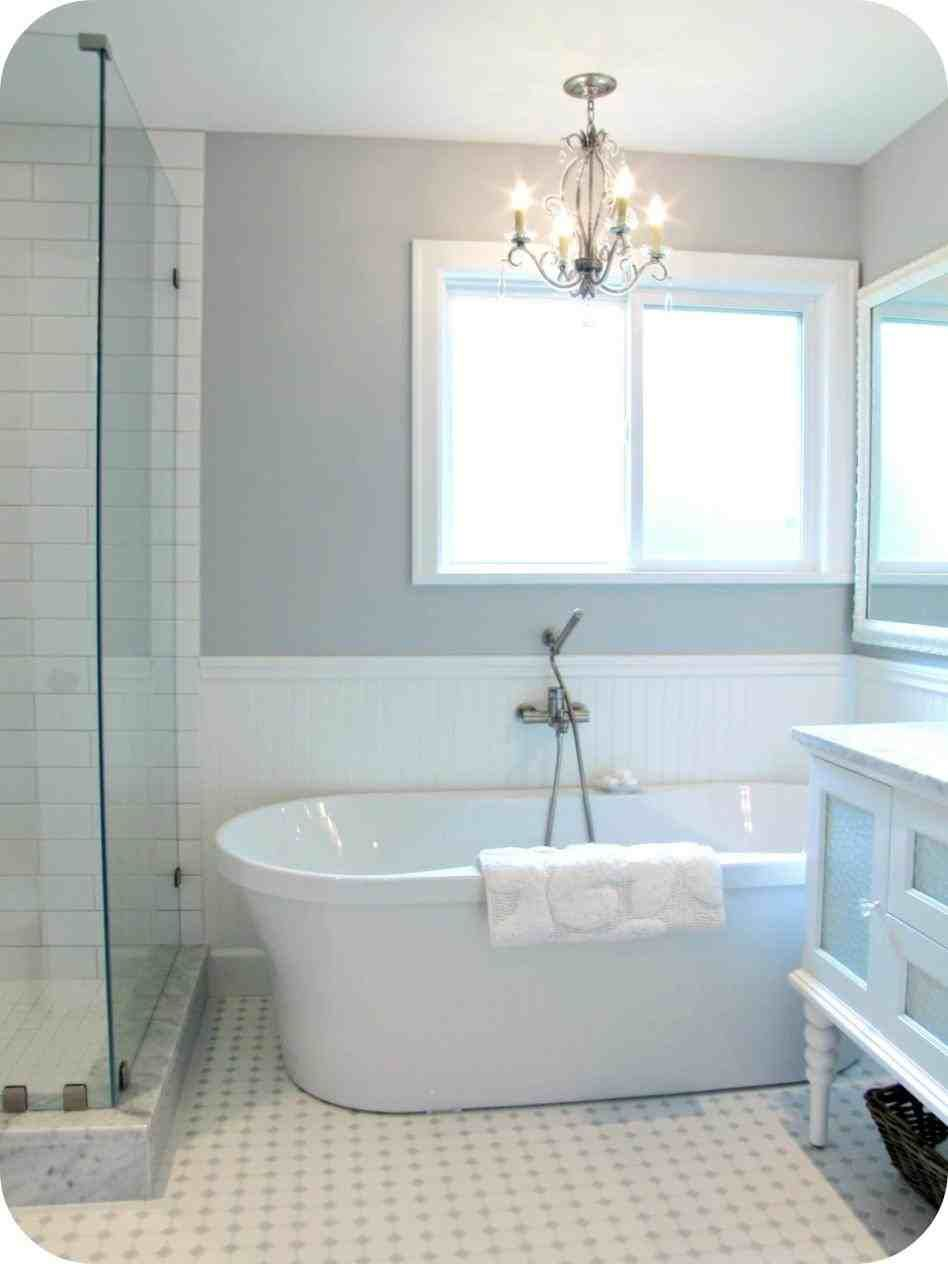 New Post best place to buy bathtubs visit bathroomremodelideass.club ...