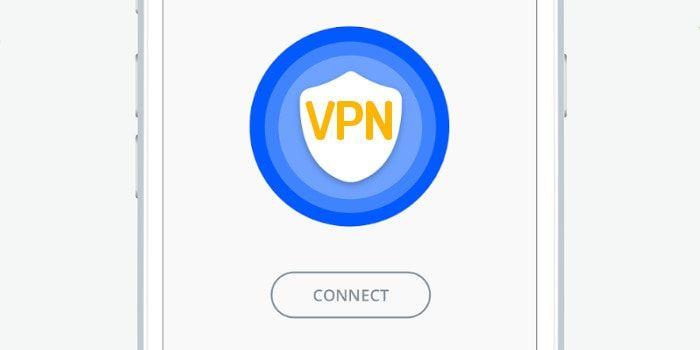 Vpn Gratis Para Iphone Llamado Betternet Proteccion Contra Hackers