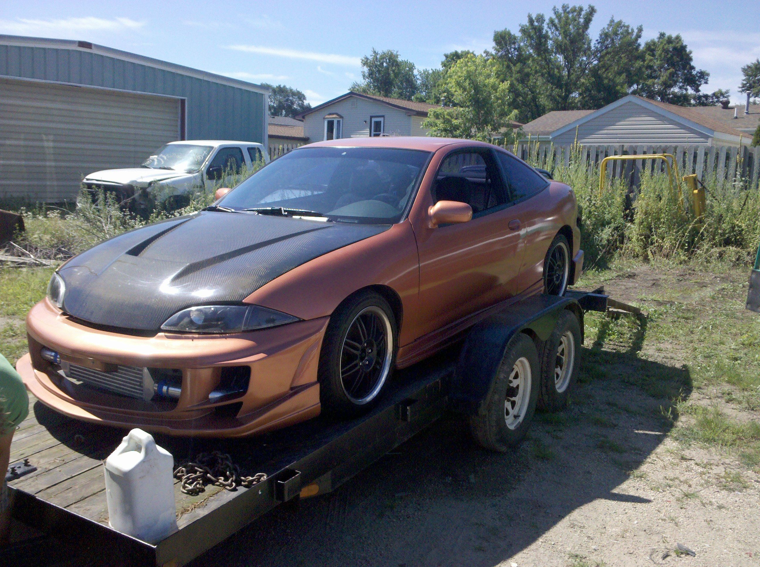 medium resolution of view another n204mk 1996 chevrolet cavalier post photo 15168220 of n204mk s 1996 chevrolet cavalier z24 coupe 2d