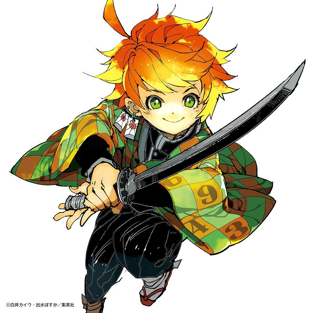 Pinterest El país de nunca jamás, Manga, Personajes de anime