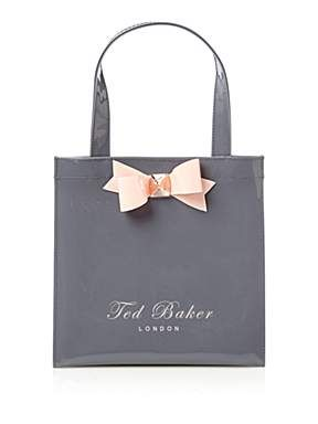 Ted Baker Bag 29 House Of Fraser