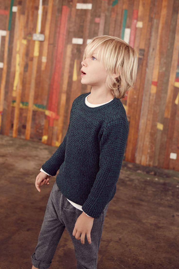 42+ Long hair toddler boy hairstyles trends