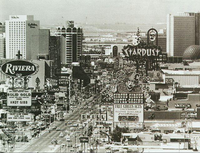 Las vegas old strip casinos aircraft egt