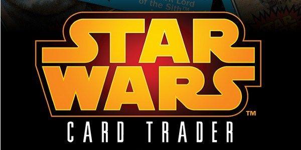 Topps Star Wars Card Trader Hack Tool Download Spotlight Generator