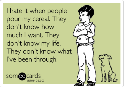 Someecards Com Laugh Humor Funny Quotes