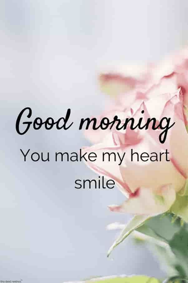 Best Good Morning HD Images, Wishes, Pictures, and Greetings