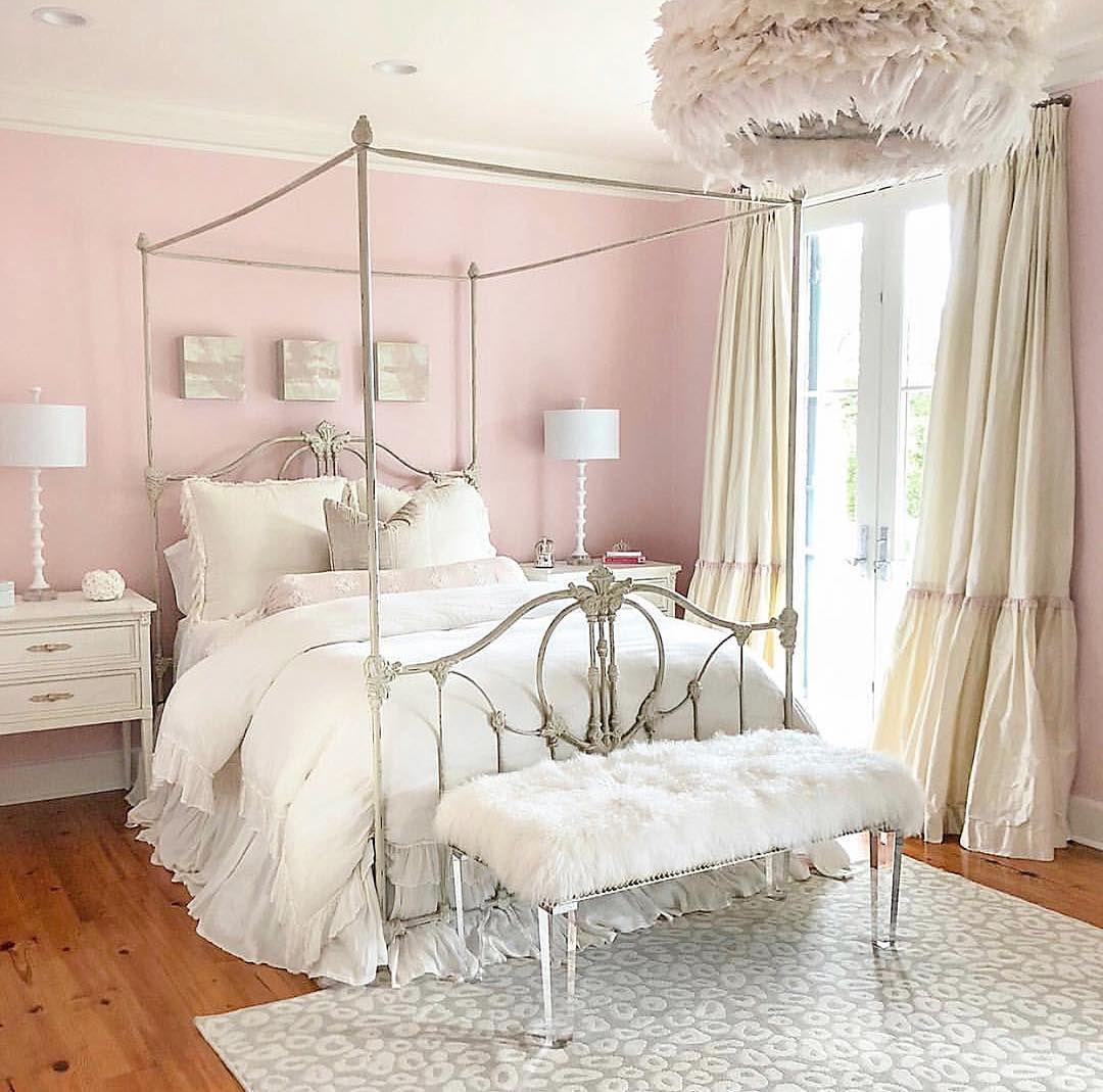 Best Bedroom Furniture Websites Home Decor Furniture Design