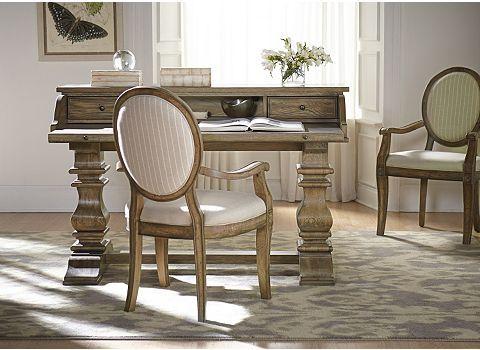 Outstanding Avondale Writing Desk Find The Perfect Style Creativecarmelina Interior Chair Design Creativecarmelinacom