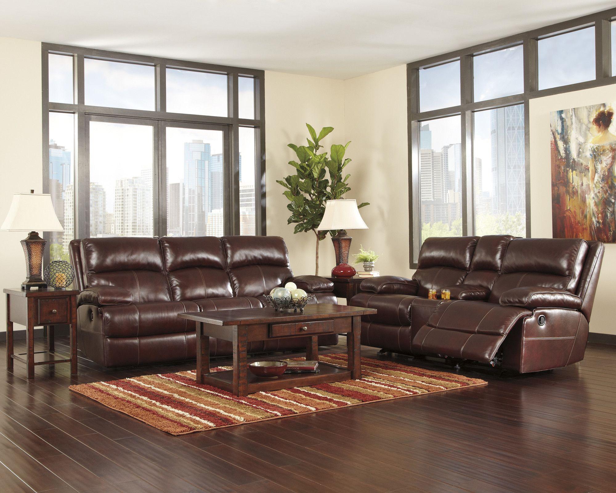 Best Meyer Living Room Collection Wayfair Living Room 400 x 300