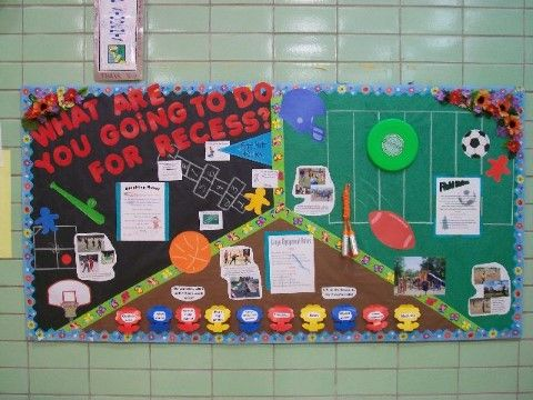 interactive bulletin board ideas bulletin board ideas designs