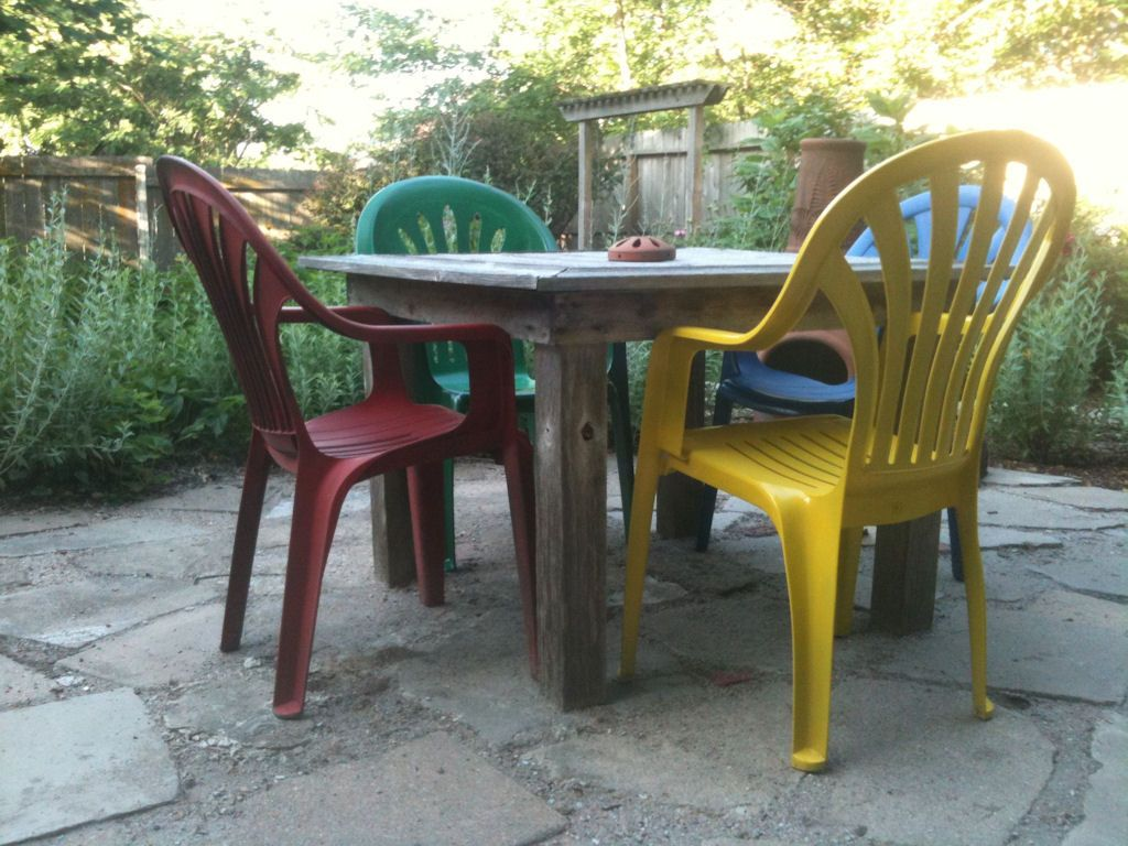 Paint For Plastic Patio Furniture Best Quality Furniture Check
