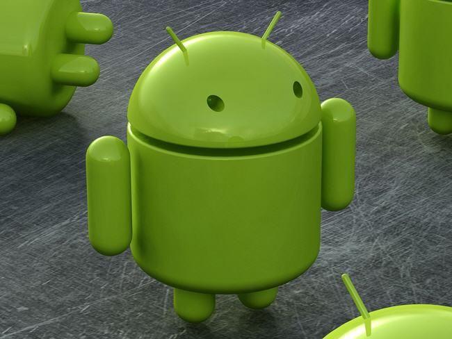 Los usuarios de Android consumen el doble de datos que los de iOS  http://www.xatakandroid.com/p/90665