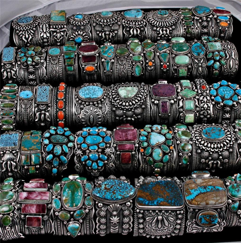 Native American Jewelry Lot Turquoise Sterling Silver Squash Blossom Necklace http://www.ebay.com/itm/A-Native-American-Jewelry-Lot-Turquoise-Sterling-Silver-Squash-Blossom-Necklace/311126847351?_trksid=p2045573.c100034.m2102&_trkparms=aid%3D555012%26algo%3DPW.MBE%26ao%3D1%26asc%3D20131003150253%26meid%3D1d3aacd8e42a4177a988b98f7555f3ea%26pid%3D100034%26prg%3D20131003150253%26rk%3D7%26rkt%3D8%26sd%3D381021946357