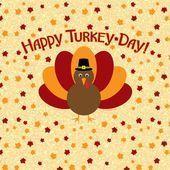Photo of Happy Turkey Day – Tippen Sie hier, um weitere Thanksgivi zu sehen