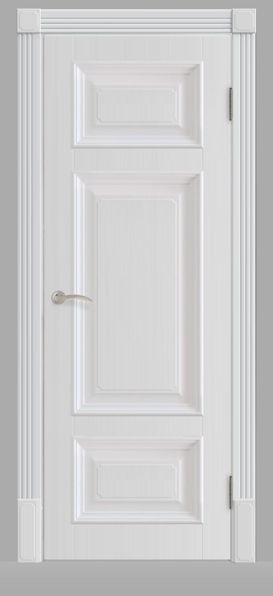 двери на заказ типы дверей деревянные межкомнатные двери