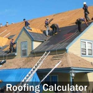Roof Cost Calculator Estimate Roofing Prices Per Square Foot Reroofing Roof Installation Roof Replacement Cost