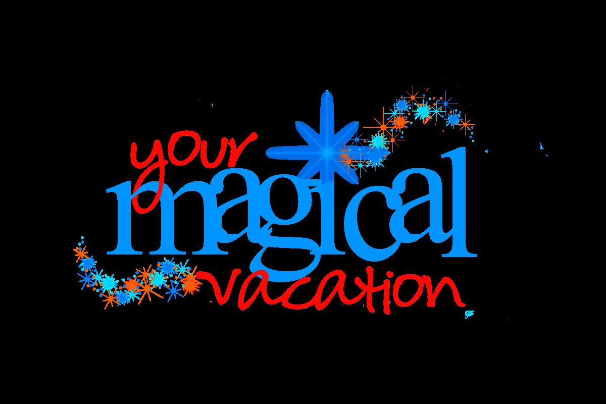 Resort Room Floor Plans And Information Cruise Vacation Summer Vacation Destinations Disney World Merchandise