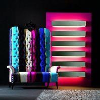 Anna Casa Interiors Furniture
